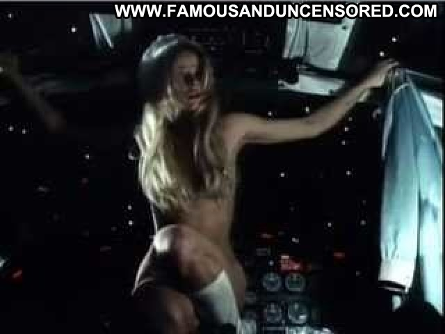 (SS2279199) Movie picture of Ewa Aulin buy celebrity