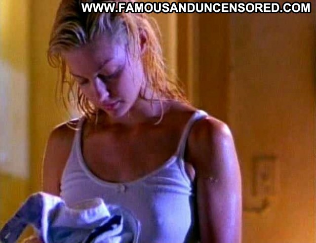 Ashley Judd The Passion Of Darkly Noon Bra Posing Hot Famous Celebrity