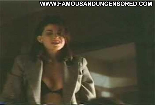 Gina Gershon Love Matters Sex Bra Nude Hd Cute Babe Female Hot Doll