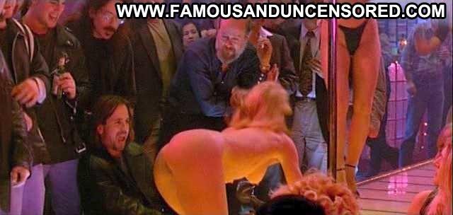 Rena Riffel Showgirls Legs Nude Babe Sexy Posing Hot Doll Nude Scene