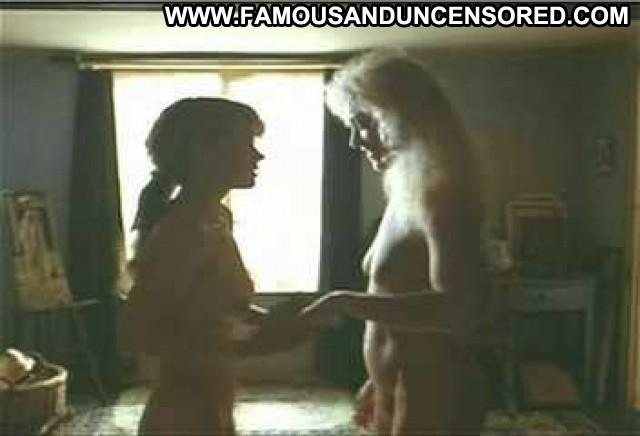 Amanda Donohoe The Rainbow Breasts Nude Celebrity Big Tits