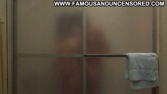Barbara Howard Friday The   Th The Final Chapter Nude Shower Sex Ass
