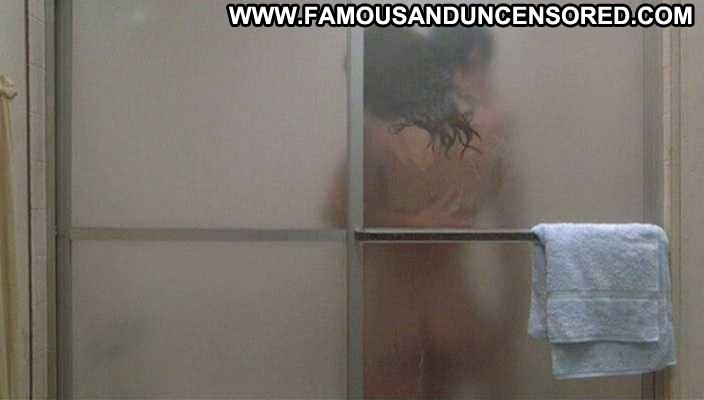 Shower Ass Sex