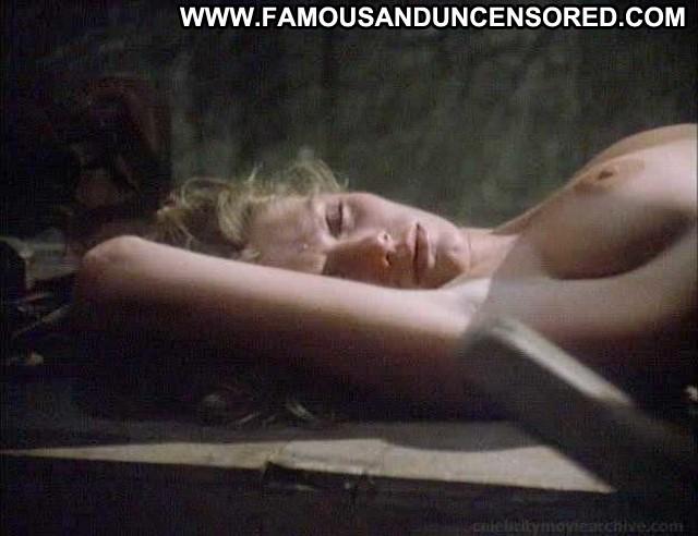 Nude lana clarkson Phil Spector's