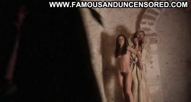 Jones-davies nude sue Latest Nude,