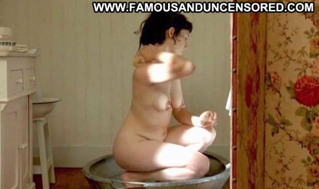 Corinne Bourdon Van Gogh Celebrity Breasts Nude Big Tits