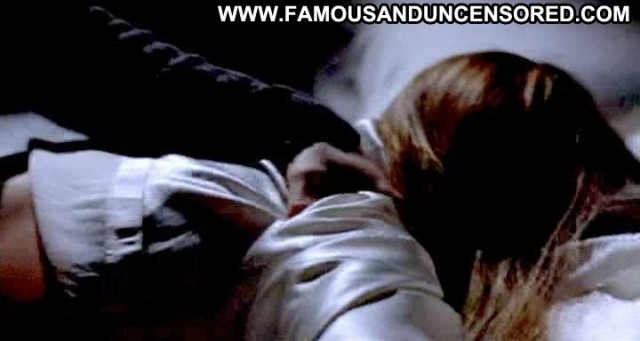 Keeley Hawes Retribution Sex Bed Hd Beautiful Female Sexy Famous