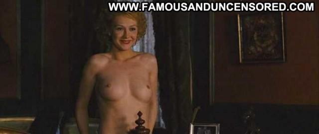 Carice Van Houten Black Book  Topless Black Breasts Bed Big Tits