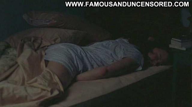 Nicole Kidman Margot At The Wedding Bed Legs Cute Sexy Celebrity