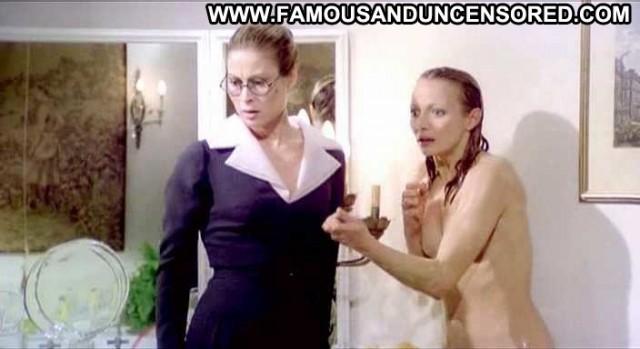 Lucretia Love Un Sussurro Nel Buio Topless Nude Scene Female Cute