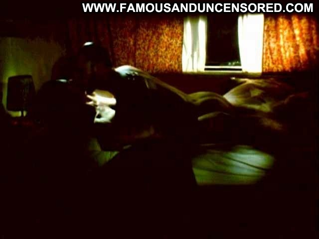 Ariadna Gil El Lado Oscuro Del Corazon Sex Breasts Bed Big Tits