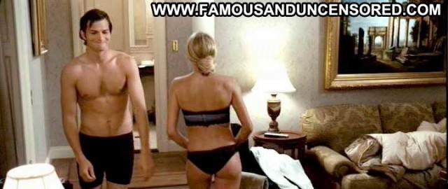 Cameron Diaz Nude Sexy Scene What Happens In Vegas Cuban Ass