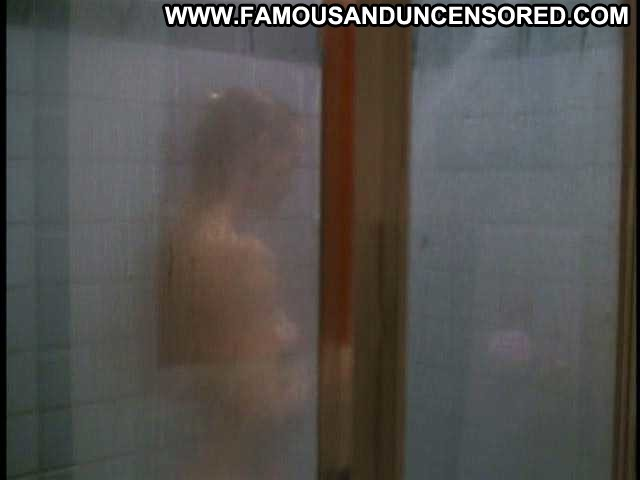 Camilla Overbye Roos Nude Sexy Scene The Contract 1999 Wet