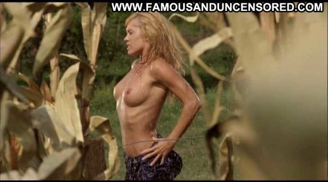 Darcy Fowers Messengers   The Scarecrow Celebrity Big Tits Bottle Hot