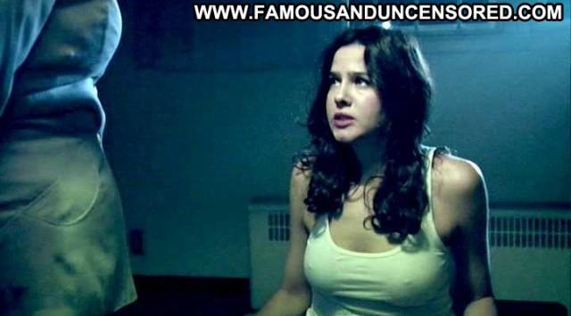 Marieh Delfino Penance Hard Nipples Nipples Big Tits Breasts Black