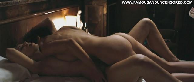 Apologise, but, rome room elena anaya nude