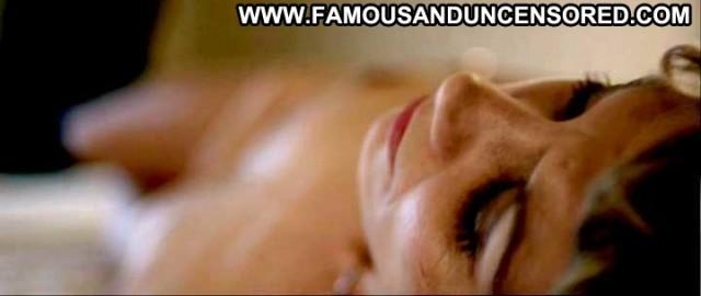 Jodie Jameson Little Deaths Bed Beautiful Nude Scene Horny