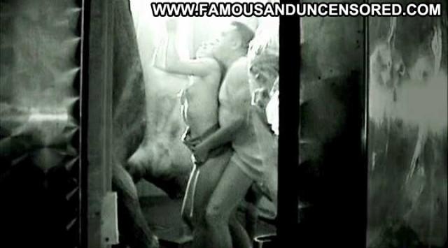 Wilma Bakker Nude Sexy Scene Meat Nightvision Skirt Actress