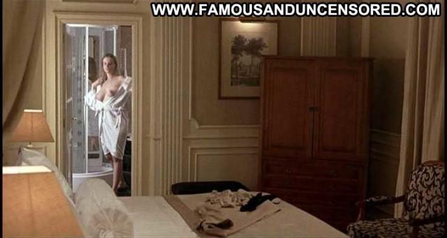 Carolina Bang La Daga De Rasputin Hotel Celebrity Hotel Room Breasts