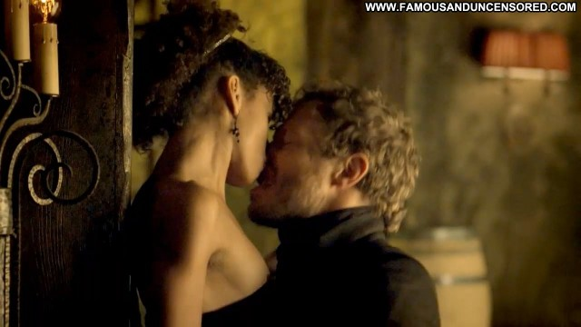 Erica Luttrell Lost Girl Sex Gorgeous Posing Hot Hd Celebrity Doll
