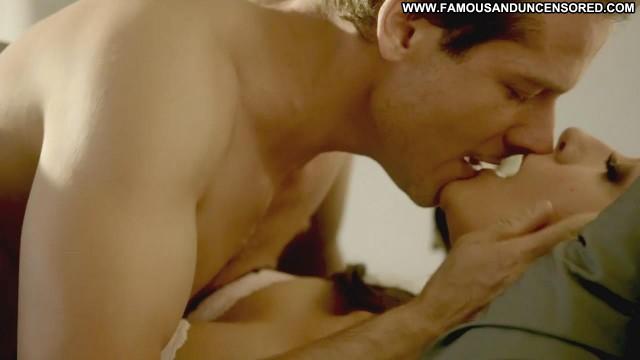 Tasya Teles Rogue Bra Sex Bed Showing Cleavage Posing Hot Gorgeous