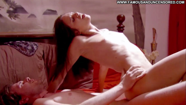 Denise Cobar Lingerie Sex Nude Ass Posing Hot Nude Scene Gorgeous