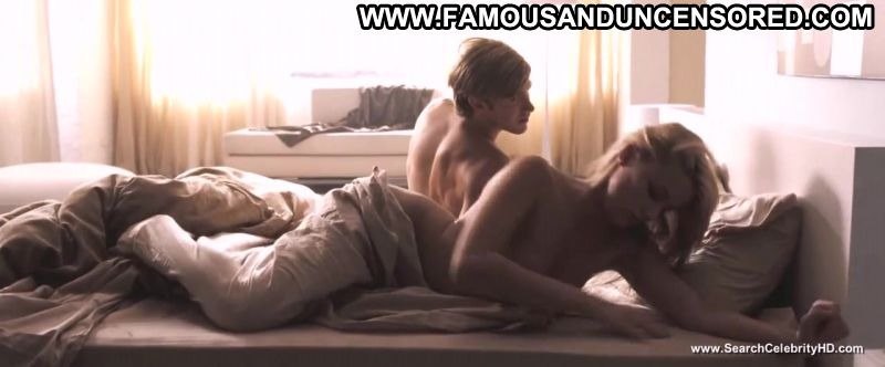 Amber heard the informers naked 7
