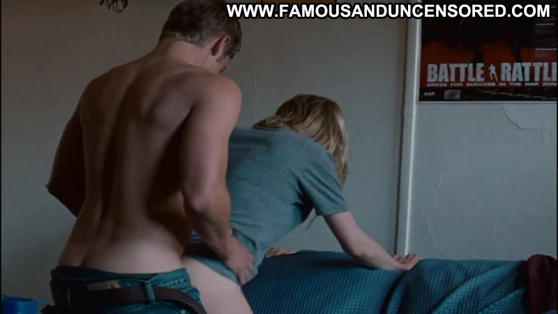 Suggest blue valentine sex clip not give