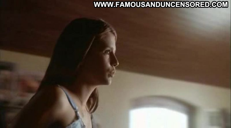 Jessica pare nude hot tub time machine 2010