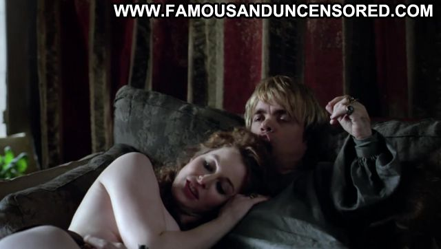 Sahara Knite Nude Sexy Scene Game Of Thrones Woman On Top