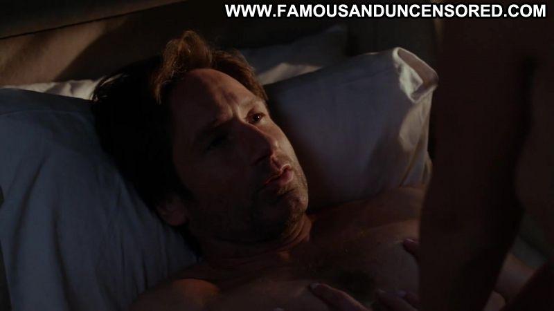 alissa malono sex scene