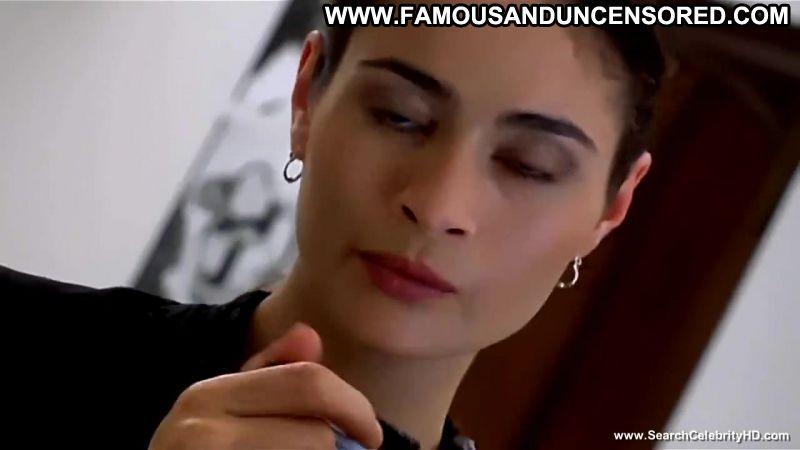 porn friends monica