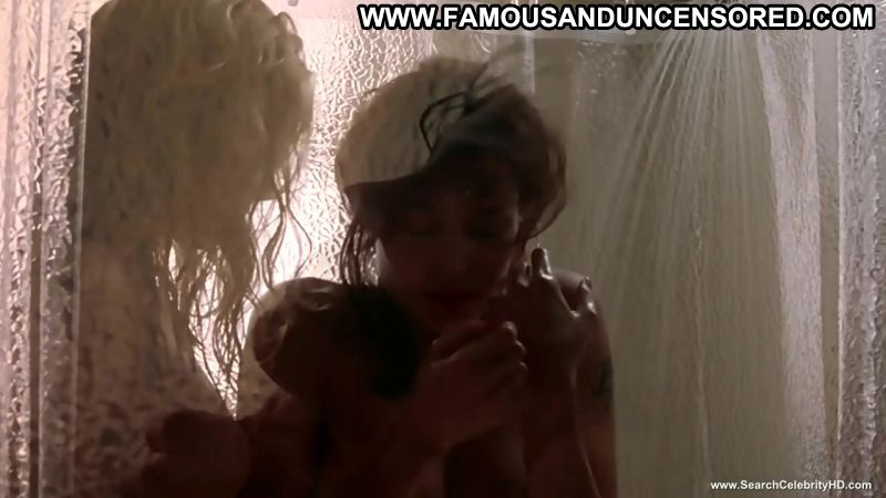 Angelina Jolie Nude Sey Scene In Gia Celebrity S And Videos