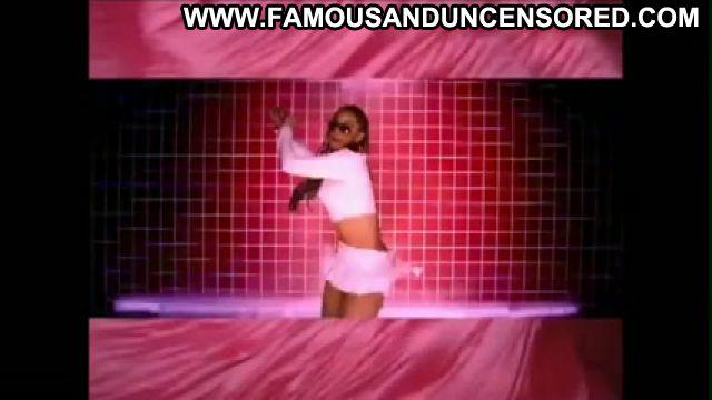 Beyonce No Source Ebony Celebrity Posing Hot Famous Celebrity Bikini