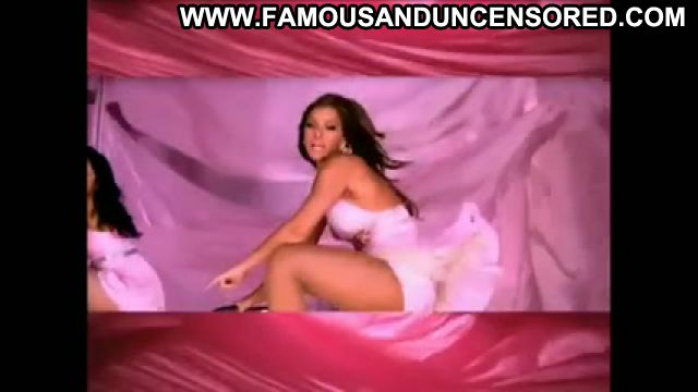 Beyonce No Source Ebony Bikini Celebrity Celebrity Posing Hot Famous