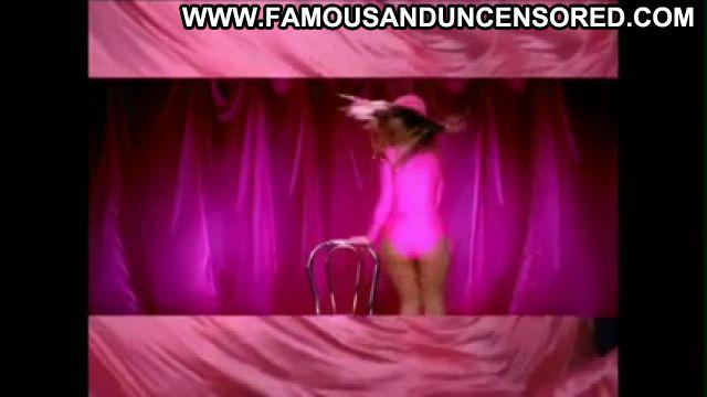 Beyonce Celebrity Bikini Posing Hot Celebrity Famous Ebony Cute