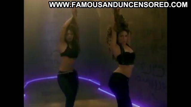 Beyonce No Source Bikini Celebrity Ebony Posing Hot Celebrity Famous
