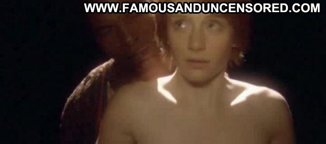 ginny weasley naked porn