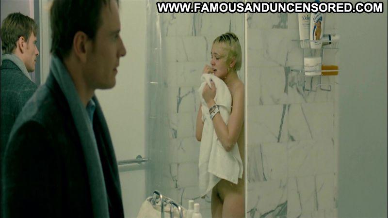 Carey Mulligan No Source Celebrity Posing Hot Celebrity -3151