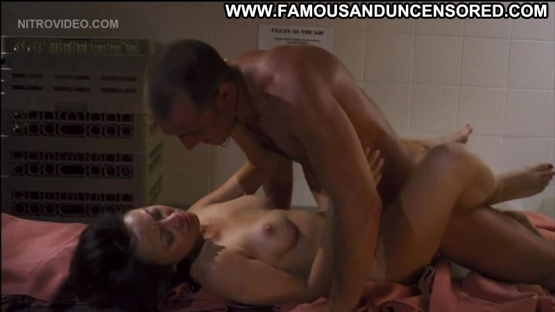 Movie with a lot of sex scenes
