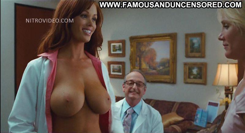 bad teacher sex naked