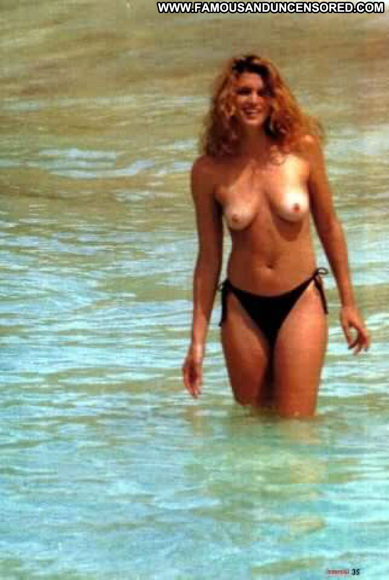 Cindy margolis nude pic really. happens