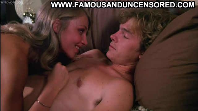 Cindy Morgan No Source Famous Posing Hot Sexy Scene Sexy