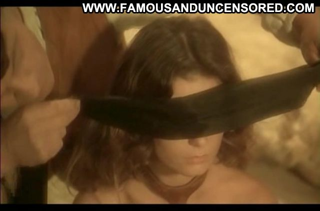 Corinne Clery Nude Sexy Scene Torture Bdsm Fetish Beautiful