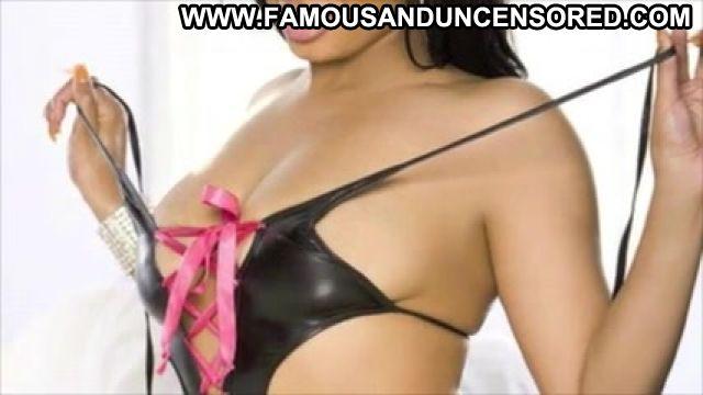 Cubana Lust No Source Celebrity Celebrity Huge Ass Ebony Famous
