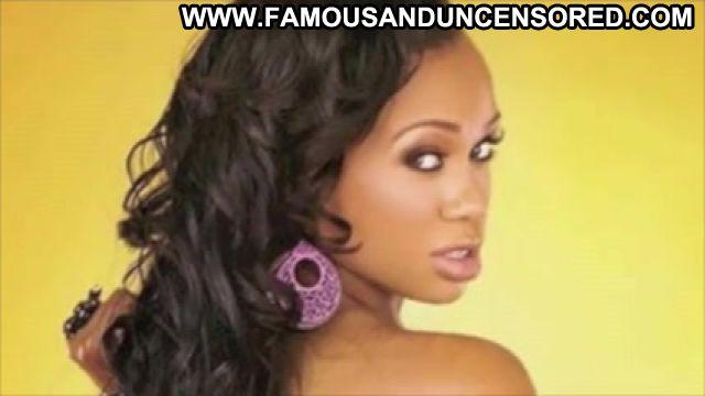 Cubana Lust No Source Famous Ass Celebrity Huge Ass Ebony Posing Hot