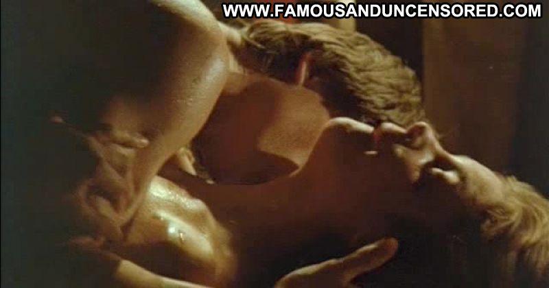 Cynthia gibb sex scenes final