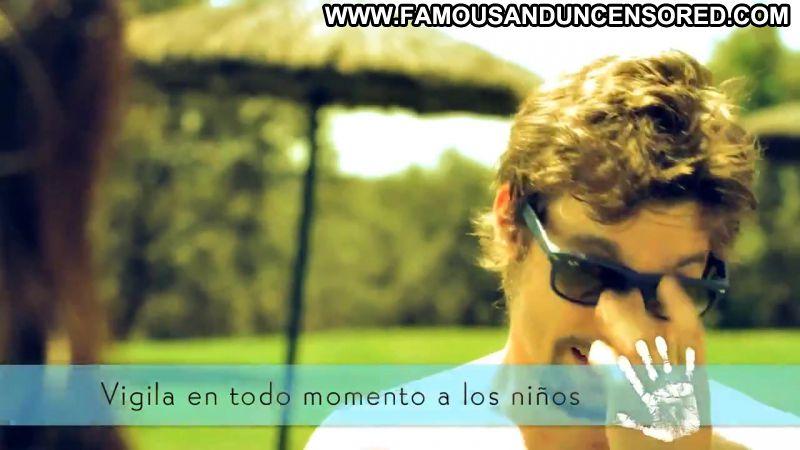 Streaming xTube Dafne Fernandez - Esta En Tu Mano / Nos