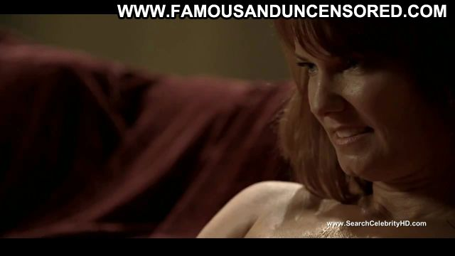 Danielle Sapia Nude Sexy Scene True Blood Pussy Lick Actress
