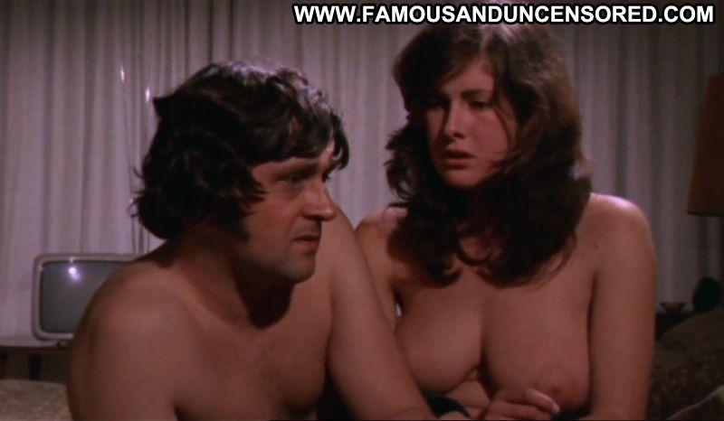 helen hunt hot porno sexy
